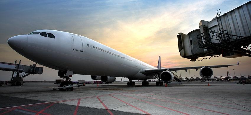 Aeroporto di Bucarest