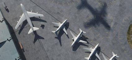 Aeroporto di Iaşi