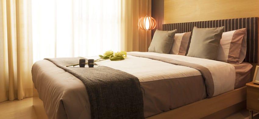 Hotel consigliati a Bucarest
