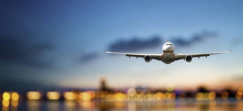 Voli per Bucarest