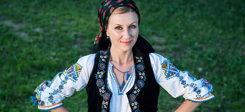 Eventi e feste in Romania